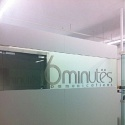 6minutes Communications Pte Ltd (One Commonwealth)