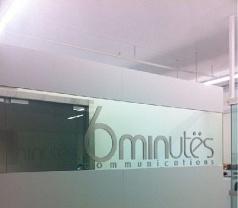6minutes Communications Pte Ltd Photos