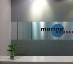 Marine Delivery Pte Ltd Photos