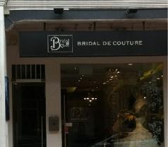 Bridal De Couture Photos