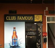 Club Famous Entertainment Pte Ltd Photos