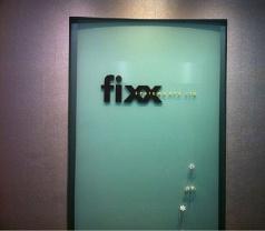 Fixx Systems Pte Ltd Photos