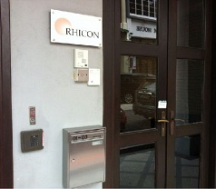 Rhicon Currency Management Pte Ltd Photos