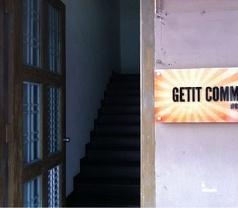 Getit Pte Ltd Photos