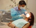 Healthway Dental Group (Aaron Dental/ Universal Dental/ Popular Dental/ Neuglow  Photos