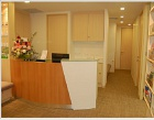 Dr SN Wong Skin, Hair, Nails & Laser Specialist Clinic Pte Ltd Photos