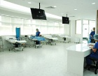The OBGYN Centre Pte Ltd Photos