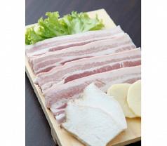 Oh Neul Han Jeom Korean BBQ Restaurant Photos