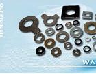 Earnst Hardware Engineering Pte Ltd Photos