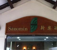 Sanomin (S) Pte Ltd Photos