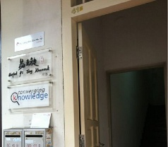 Converging Knowledge Pte Ltd Photos
