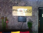 Pilates Central & Rehabilitation Pte Ltd Photos