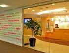 Orchard Scotts Dental Pte Ltd Photos