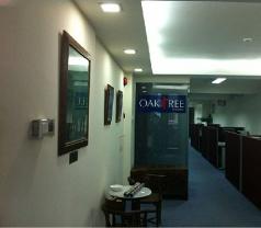 Oaktree Advisers Pte Ltd Photos