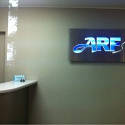 ARF (Asia Pacific) Pte Ltd (Ministry Of National Development (MND) Building Annexe B)