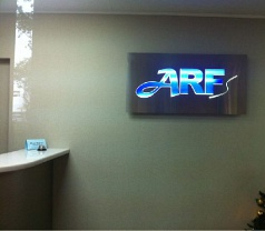 Arf (Asia Pacific) Pte Ltd Photos