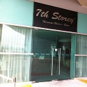 7th Storey Live Seafood & Charcoal Steamboat Restaurant Pte Ltd (Marina Barrage)