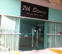 7th Storey Live Seafood & Charcoal Steamboat Restaurant Pte Ltd Photos