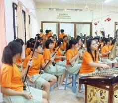 Kampung Senang Charity & Education Foundation Photos