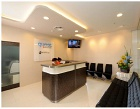 Quest Laboratories Pte Ltd Photos