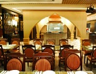 Aangan Restaurant Photos