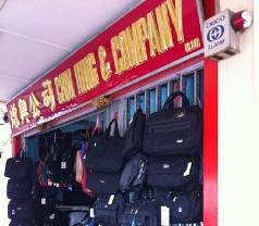 Chin Hing Co. Photos