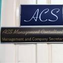 ACS Management Consultants Pte Ltd (Kampong Glam Shop Houses)