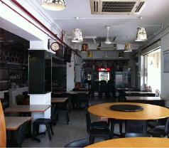 Quest Food House Pte Ltd Photos