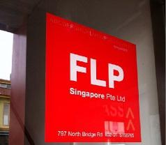 Flp Singapore Pte Ltd Photos