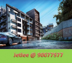 Huttons Real Estate Group (Jet Lee) Photos