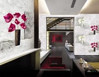 DB Space Design Pte Ltd Photos