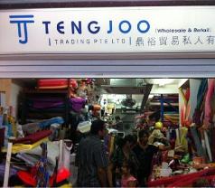 Teng Joo Textile & Co. Photos
