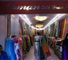 Osman Haji Vali Mohamed & Co Pte Ltd Photos