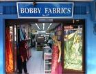 Bobby Fabrics Photos