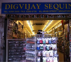 Digvijay Sequins Pte Ltd Photos