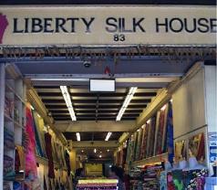 Liberty Silk House Photos