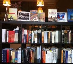 Wardah Books Photos