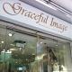 Graceful Image Bridal Boutique & Studio (Heritage Place)