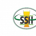 Sin Soon Huat Hup Kee Pte Ltd (Enterprise Centre)