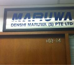 Denshi Maruwa (S) Pte Ltd Photos