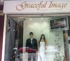 Graceful Image Bridal Boutique & Studio Photos