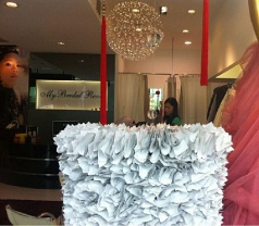 My Bridal Room Pte Ltd Photos
