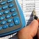JAI Accounting