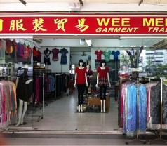 Wee Meng Garment Trading Photos