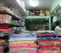 Glorious Trading Import & Export Pte Ltd Photos