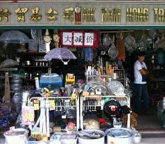 Aik Nam Hong Trading Co. Photos