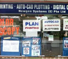 Newgen Systems (S) Pte Ltd Photos