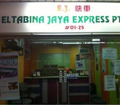 Eltabina Jaya Express Pte Ltd Photos