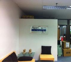 Acecom Networks Pte Ltd Photos