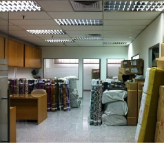Viwatex Trading Pte Ltd Photos
